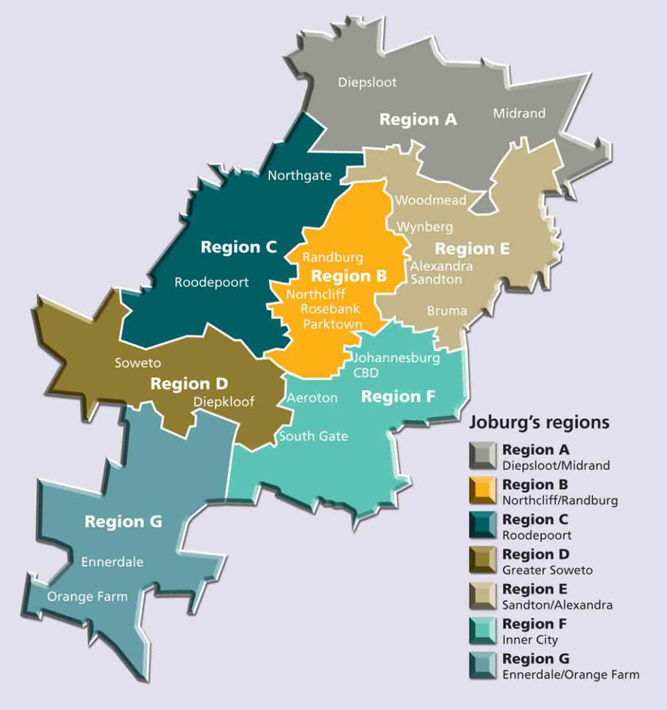 Joburg-map-locksmith-greenstone