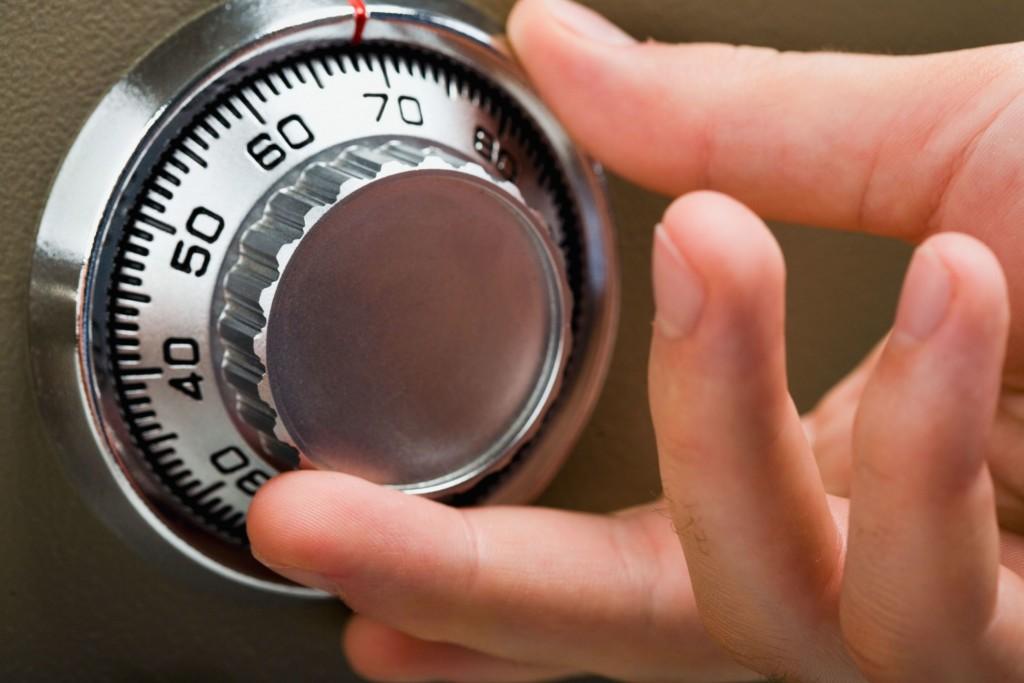 safe-locksmith-in-edenvale