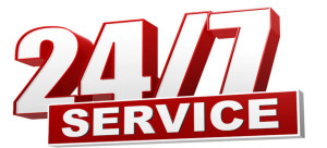 24-hour-greenstone-locksmith